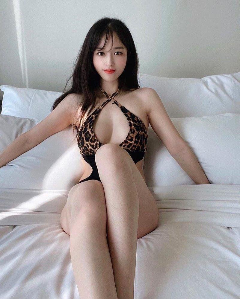 KOREAN 100$% REAL PICTURE INDEPEDENT PRIVATE