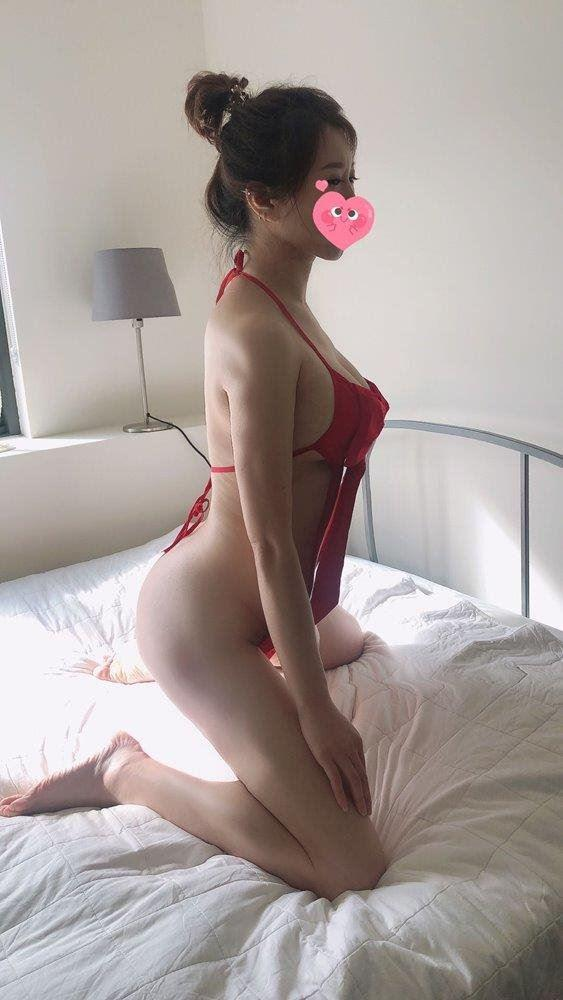 Available at Brisbane now ✨ Sexygirl ✨Wonderful feeling that you will never forget.