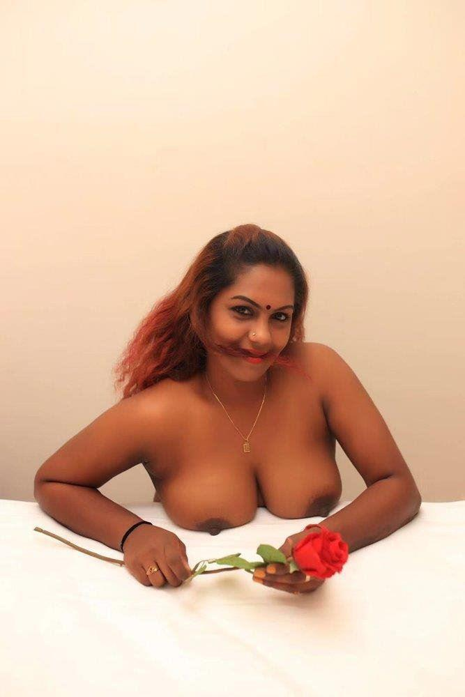 NEW - Indian Suba - 5* Full Service - BAYSWATER