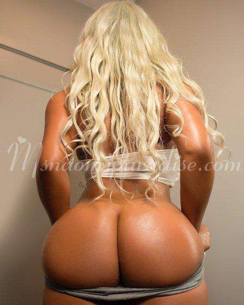 (5 o 3 )six6.2.777.two!!! Exotic BRAZILIAN blonde cam MODEL