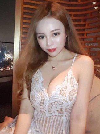 New girl .Natural big boobs 38(DD) very good service