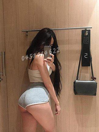 24 hours !Fun Lovely Genuine Girl ⭕️ Passionate Service 🌹 beautiful Cambodia 🌹