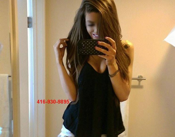 Stunning Hot Party Girl Mary Sexy & BeautifulOutcall