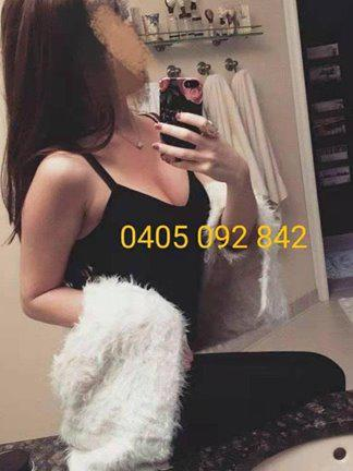 Service from 80 🔴 0405 092 842🔴Natural big tits 🔴Welcome 🌹Available until late night