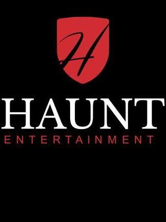 HAUNT ENTERTAINMENT - STRIPPERS - LINGERIE - TOPLESS & FULL SERVICE