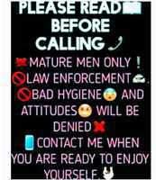 OuTcalls N Cardates All Night 2409175664