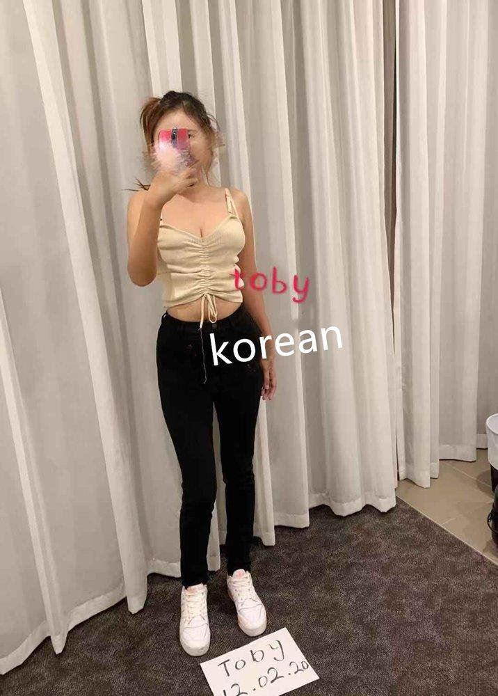 💚 SYD CBD KOREAN sex and most genuine girl 💛