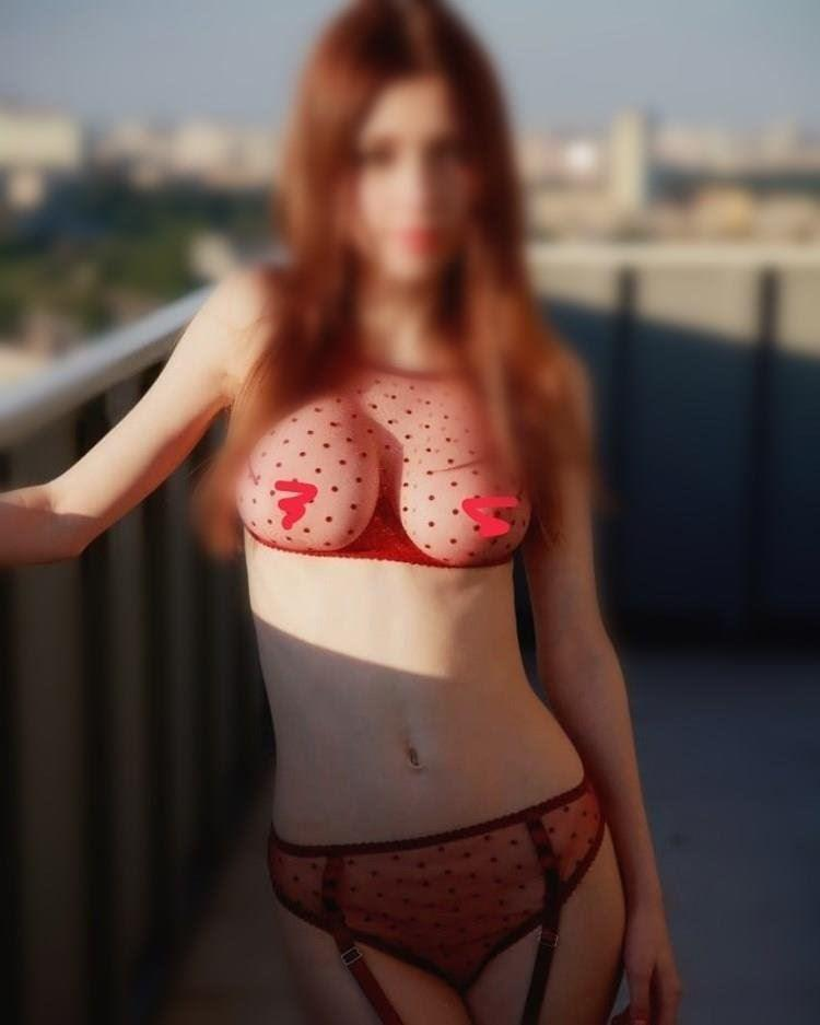 🍑 HORNY YOUNG fun tight perfect doll 🍑