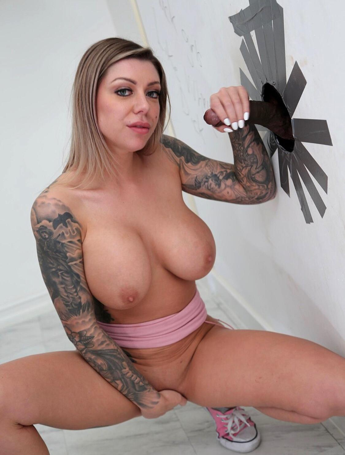 Available for hookup fun