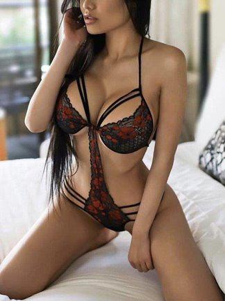 New❣❣ 🌸Dragon Service ❤️Perfect GFE Or a Mistress😘🔥Lovely Personality❤