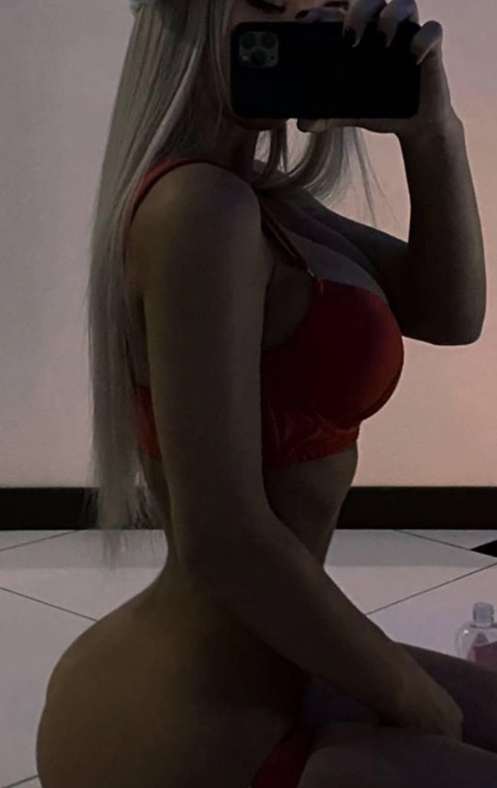 upscale outcalls dirty naughty blonde let's party