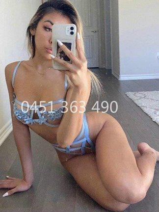 !SERVICES 24/7 Available NOW !You will find me as HOT SEXY and Seductive Girl!😍💋