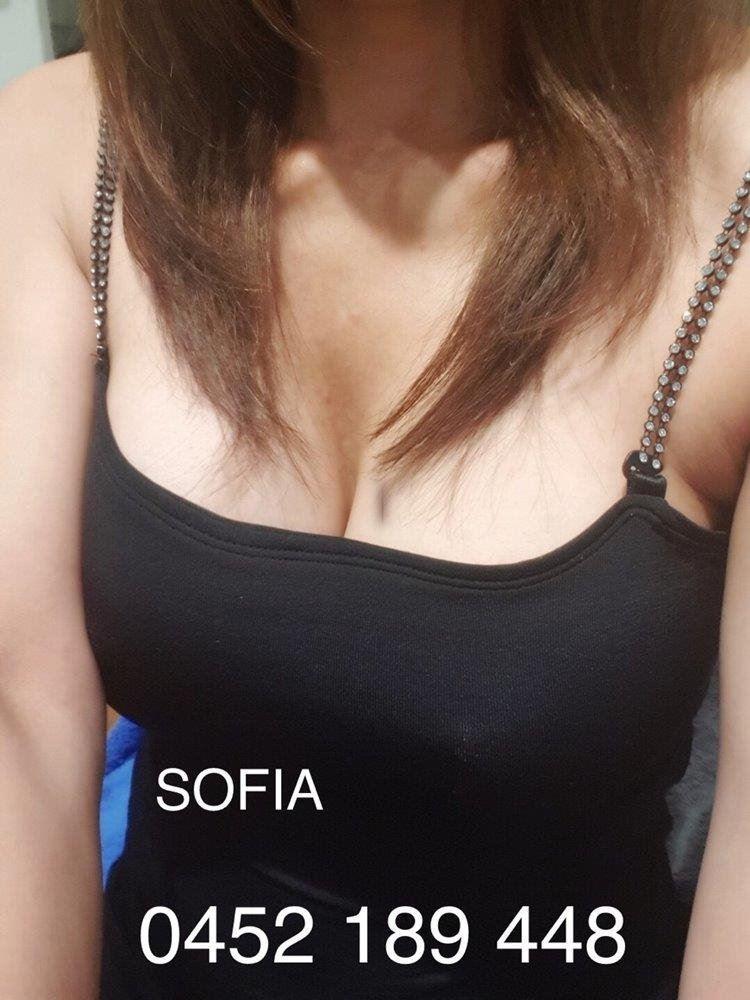 💥Hot Body Sofia 💥