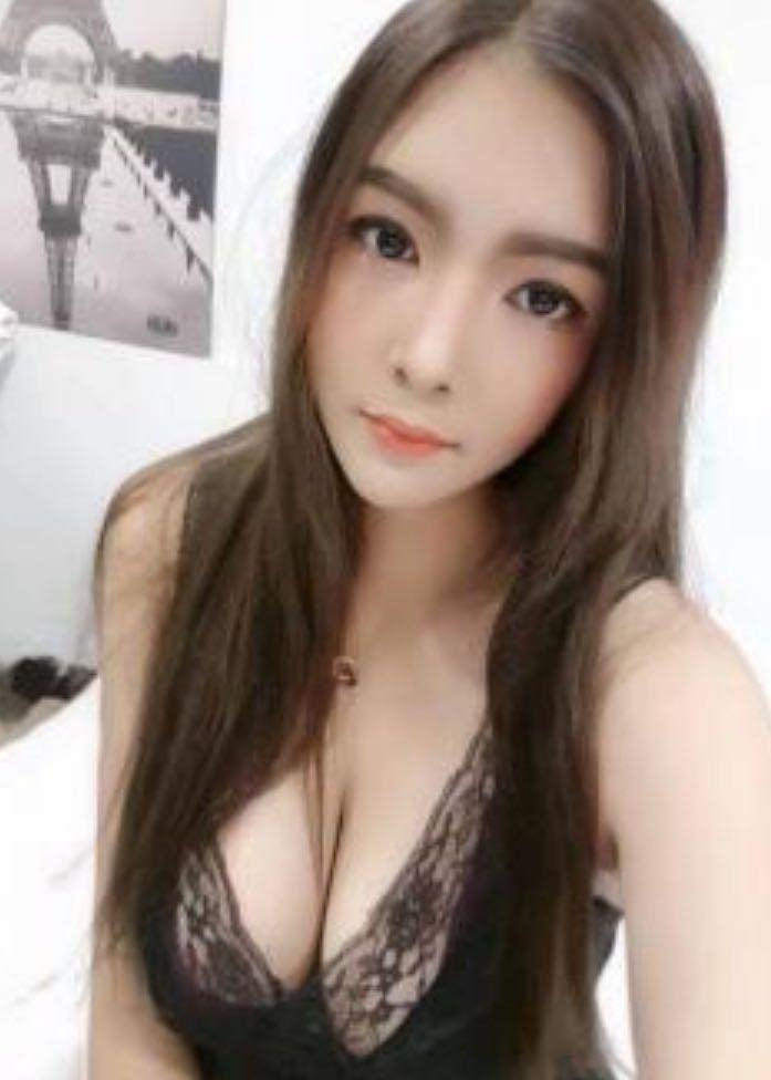 24 hr unlimited sex independent young girl in syd CBD