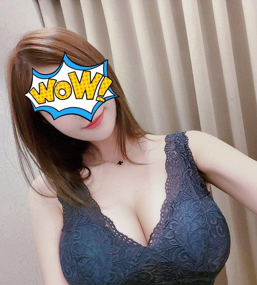 💋❤️Natural nice big boobs💞Curve in Right place 🍂🍁Good service🌹