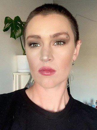 BRAND NEW TO THE INDUSTRY! Australia's only androgynous and tallest escort