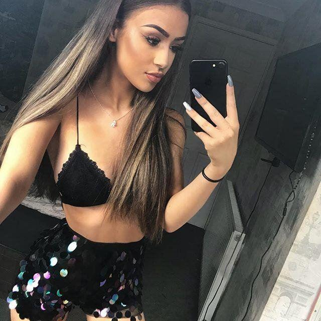 🎀New🎀Conversable Lady!✨Purely Sexual Experience ✨Available now CBD ❣Pretty Face❣ Horny Moaning IUn