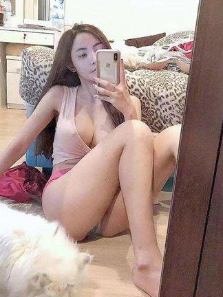sexy girl is waiting for you. Unforgettable service