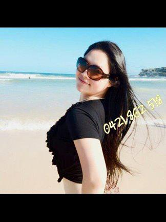 pretty girl,I am here to offer you Top service, best experience to you