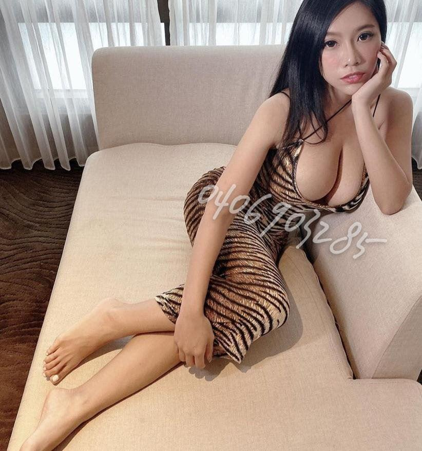24hr IN OUTCALL.DD CUP NEW GIRL arrived in out call services available