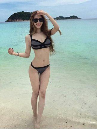 ❤Amazing new young Malaysian girl with beautiful nature❤