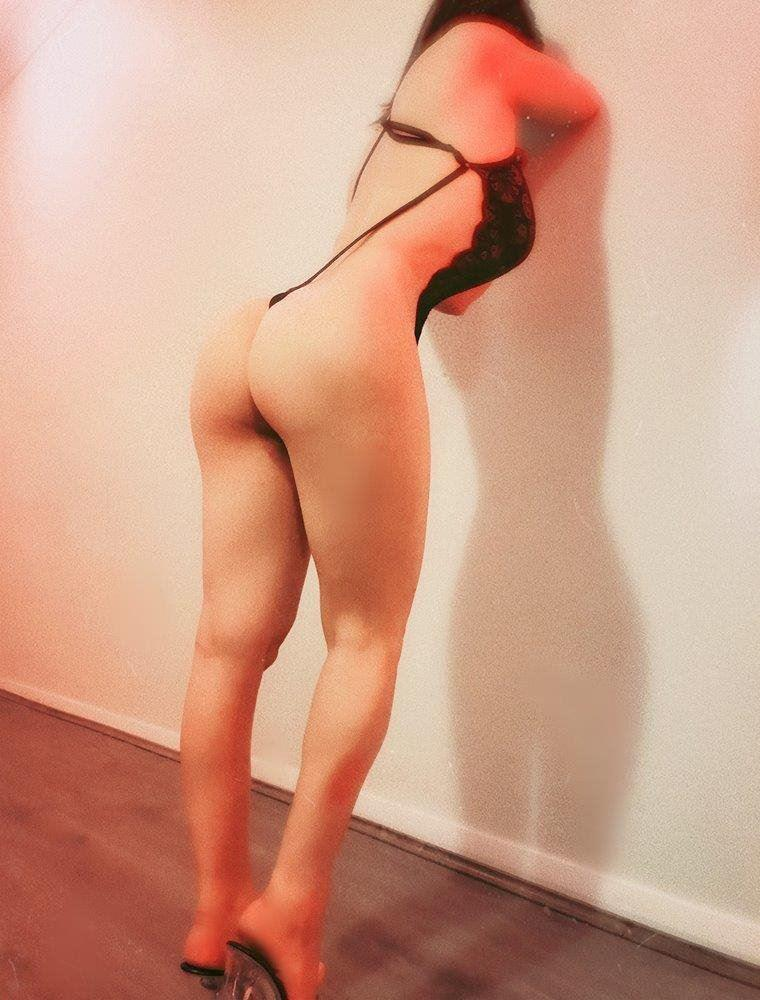 🔥🔥22 PARTY💦passionate✨Party ✨Viet ❄️Discovery Me Find out more naughty things