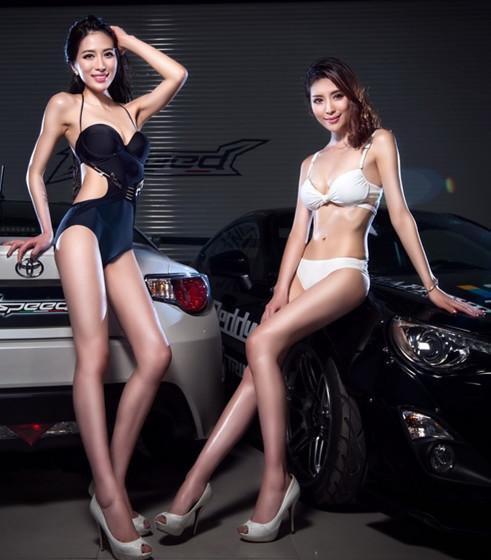 2 Asian Dolls full GFE Rock UR World(702)779-5763