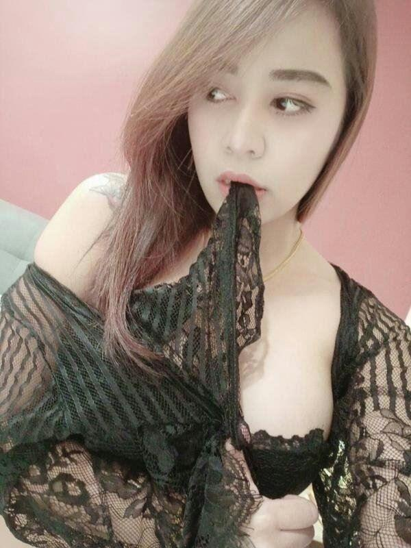 AVAILABLE IN CITY ! 🔥DON'T MISS OUT!!🔥FAKE FOR FREE🔥 THE YOUNG SEXY BUSTY ASIAN GIRL NEW HERE @ IN
