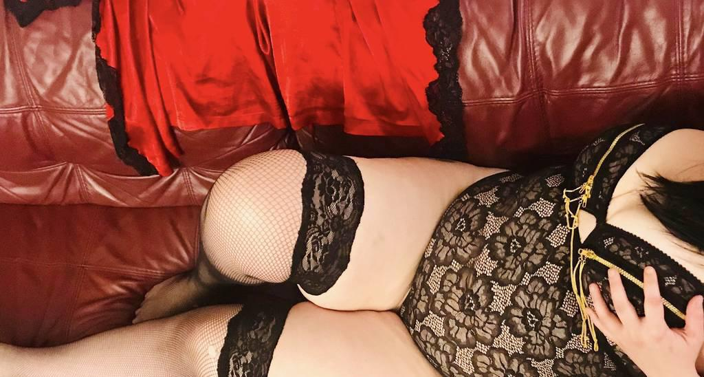 NEW BBW - DON MILLS - book your snow day w- me 2hr insp