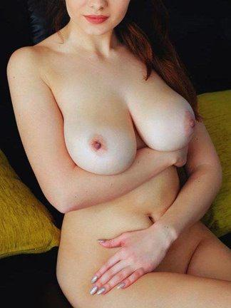 0480 120 246 🔴From 80 / 20mins nude big boobs nude exotic escort 🔶Have incall and outcall service🔶