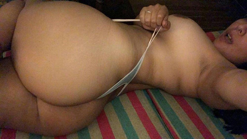 Your luxurious playmate - 220aud an hour Full GFE companion, Unrushed service nice girl n pussy xo