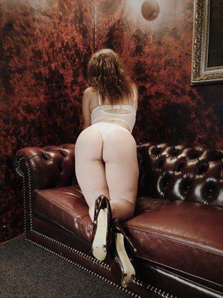 Emily Jade - Bubbly ,Busty, Goddess -0468885264