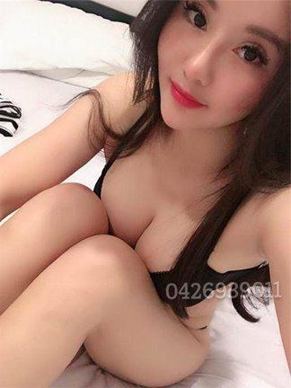 Kinky Passionate 36D Surpisely Service