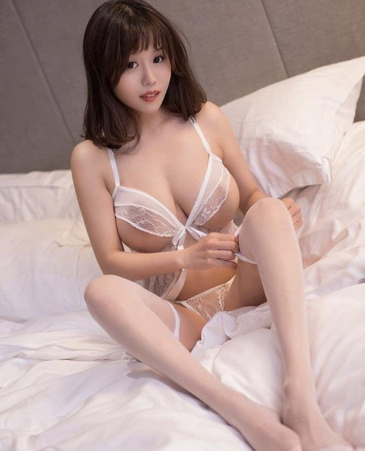 💗HORNY THAI Girl NEW IN TOWN Best Services!👅💎