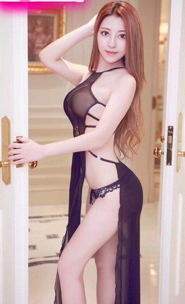 IN OutCalls Wild Young Sexy Bikini Warm You Up Make You Happy Guarantee 0424 034 753