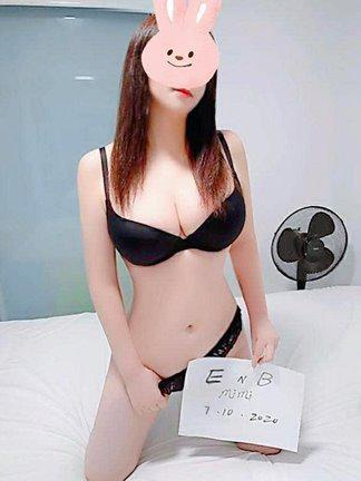 24/7 Sexy and lively lovely new girl