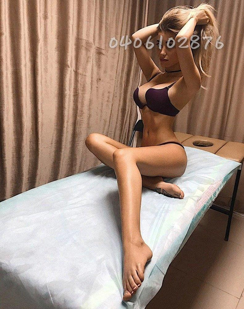 27/4 WILD SEX. BACKDOOR make you wanting more and more