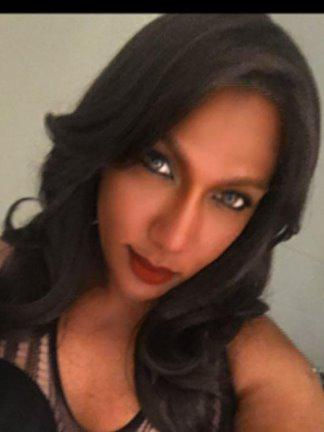 TRANSSEXUAL SUPER HUNG SRI LANKAN GODDESS SHEMALE TRANSSEXUAL LAYBOY