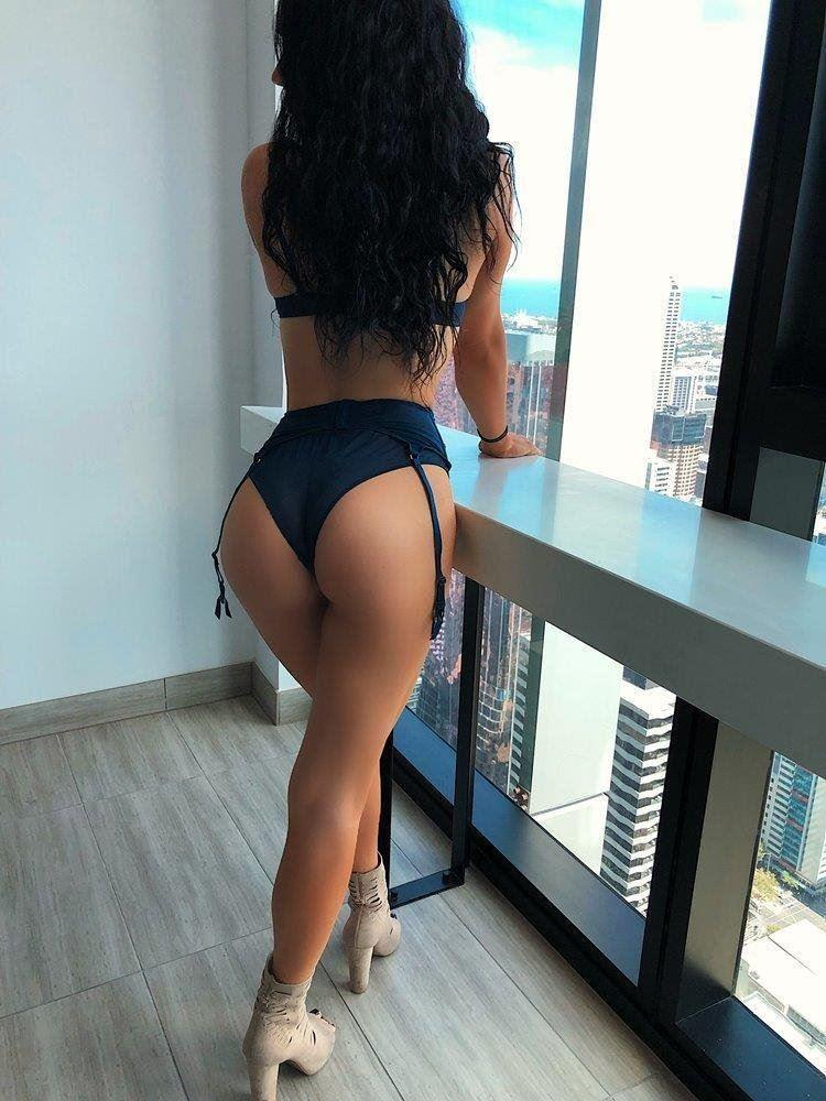 Highly Addictive Sexy *GFE* HERE🔥 * Fantastic Service * No Agent🎀 Unrushed Erotic Fun 👌