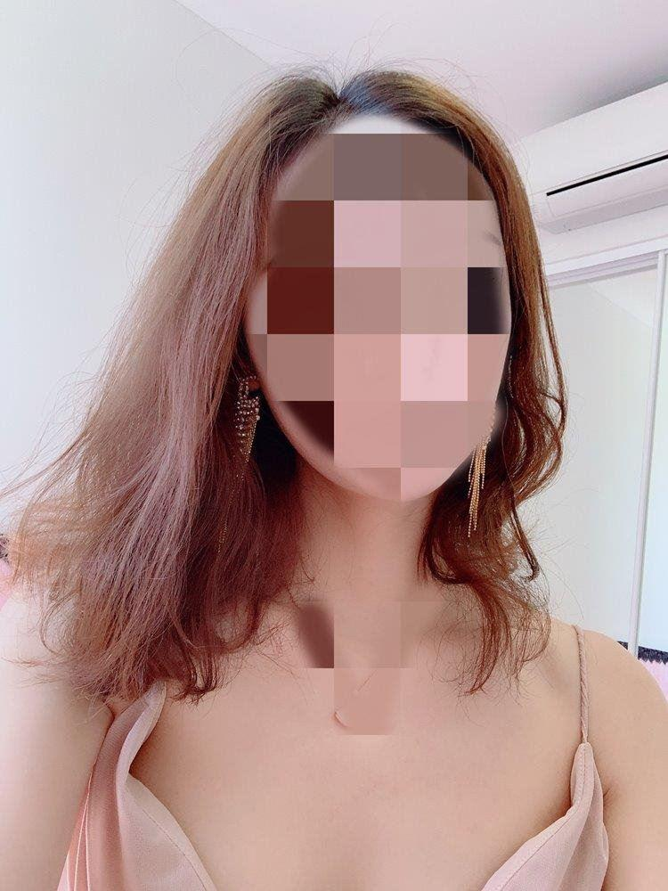[Premium] Lulu - Petite Taiwanese Model with Amazing BJ Skills!