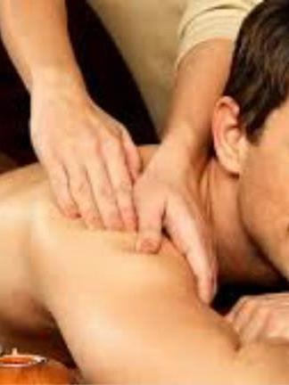 Preferential price during the epidemic period!HoT & Fun Massage Let your body and mind relax and r