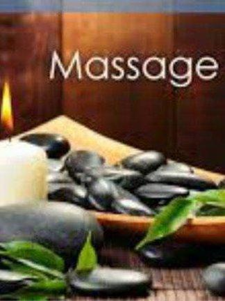 New girls!Ladies and Gentlemans for a great relaxing massage
