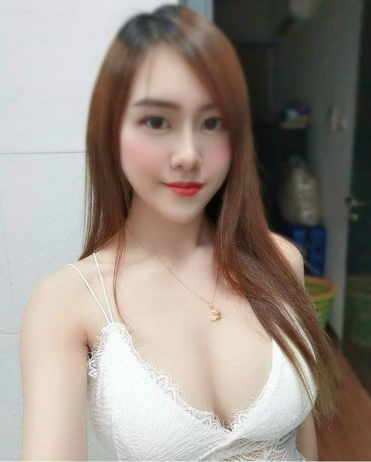 Most sexy woman 🍥 Most Satisfying🍥 Genuine Woman Escort ♨️♨️♨️