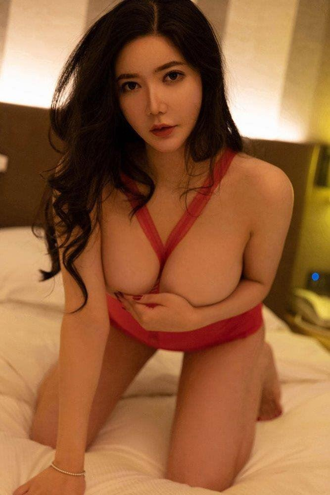 Sweet 💋 Sexy🎊, Busty 💞 cuddly 🎉Girl who is a very skilled lover!