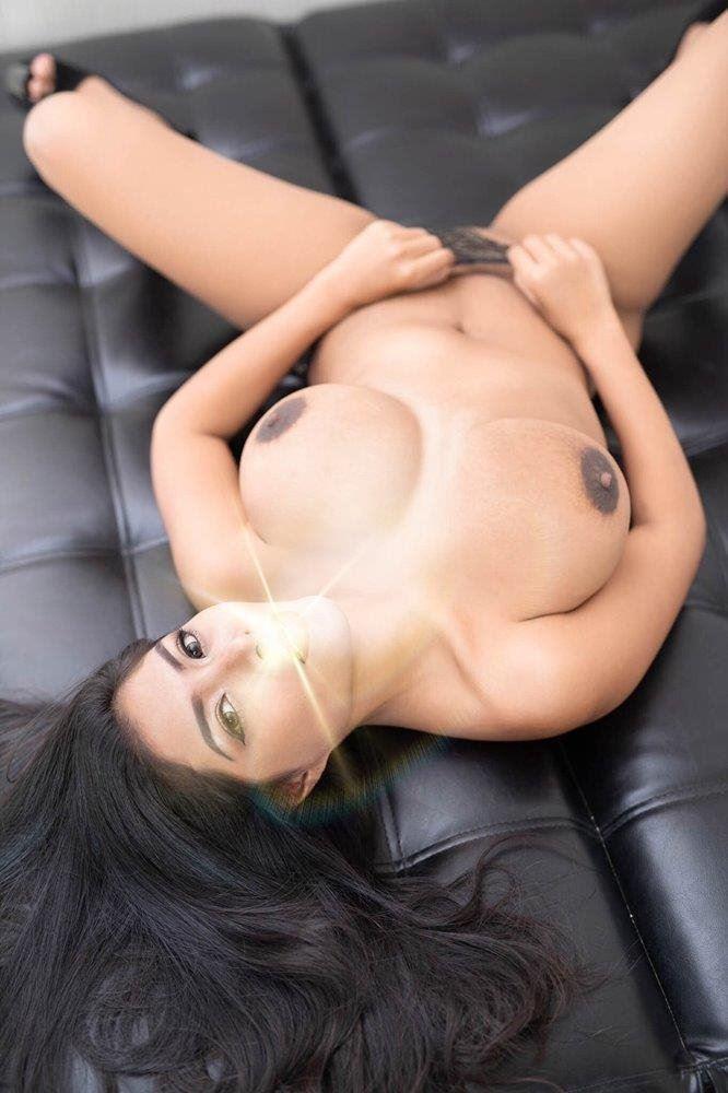 Top class HotThai Girl here👙👠💋