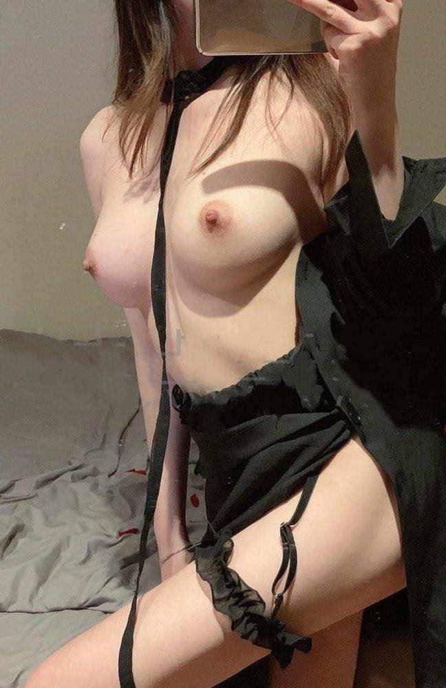 24 hours Backdoor services Available NOW !! STUNNING GLAMOUR NEW IN Town