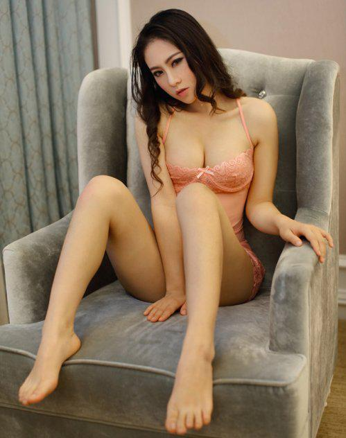 202-849-9788TOP ASIAN Outcall SEXY HOT