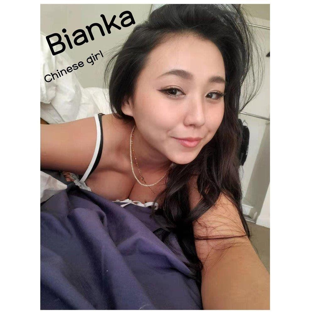 Very Sexy Big Boobs💕New Adorable Sweet Asian Girl in Sydney ❤️100% genuine 😘NO fake Photo Love to
