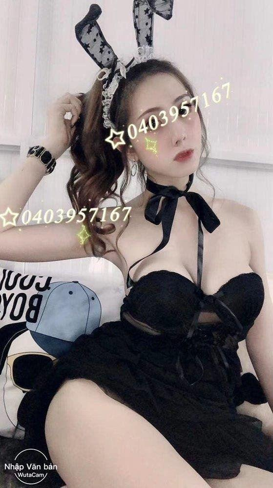 ♥️VIP Premium Asian Girls Chloe 🔥 AVAILABLE NOW!🔥