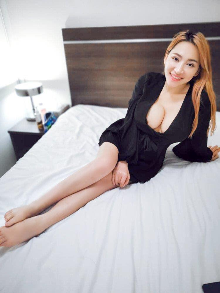 ╣OT Babe!Out call✅In call✅DEEP THOAT QUEEN❤️EXTRAS✅Long time✅JUST LANDED 💝💝Natural F tits KORE️NEW